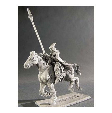 Dark Light Cavalry I