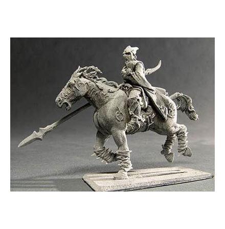Dark Light Cavalry II