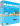 Machi Koro: The Harbor Expansion