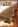 Giza- the Great Pyramid!
