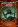 Neuroshima HEX!: Duel