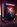 Eminent Domain: Battlecruisers (stand alone)