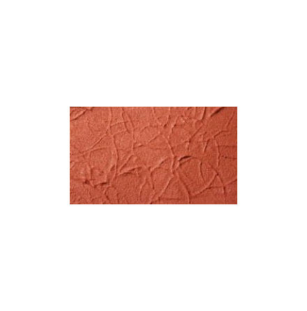 RED OXID PASTE 200 ml
