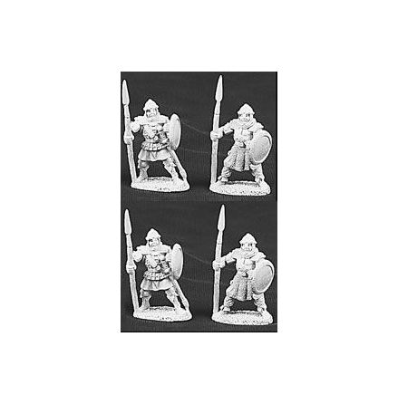 06004Men At Arms Of Anhur Deluxe Army (4)