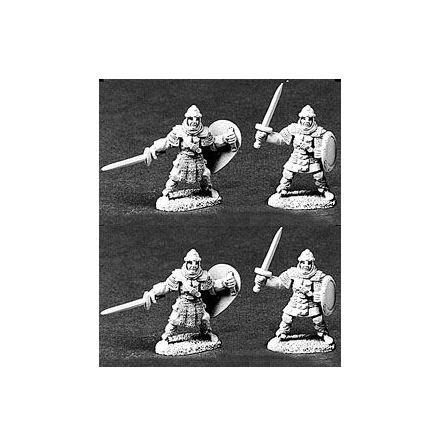 06023Anhurian Swordsmen