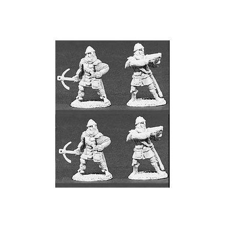 06025Anhurian Crossbowmen (4)