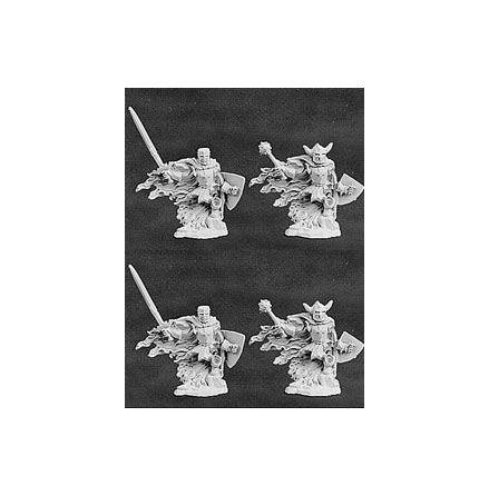 06034Wraiths (4)