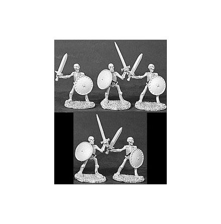 06053Skeletons With Swords (5)