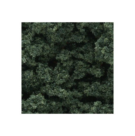 DARK GREEN CLUMP FOLIAGE (165 cu in Bag)