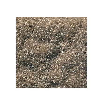 BURNT GRASS FLOCK (50 cu in Shaker)