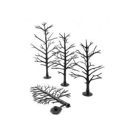 TREE ARMATURES (lövträd/deciduous) 12-18 cm