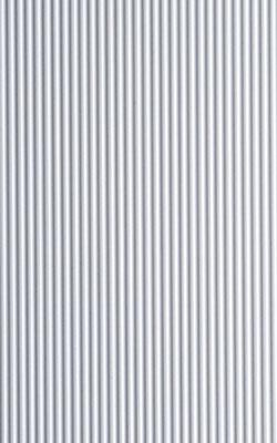 Kalzip Roofing Sheets