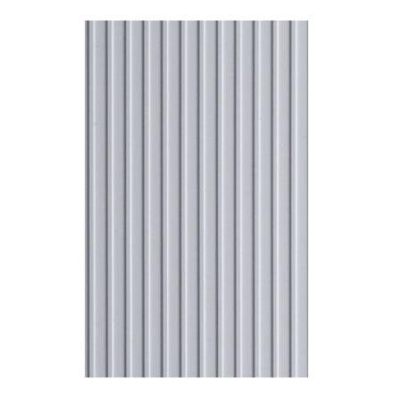 PLASTICARD PLATTOR METALLRIBBOR 3.2 mm avstånd 350x150 mm 1 mm tjock (1)