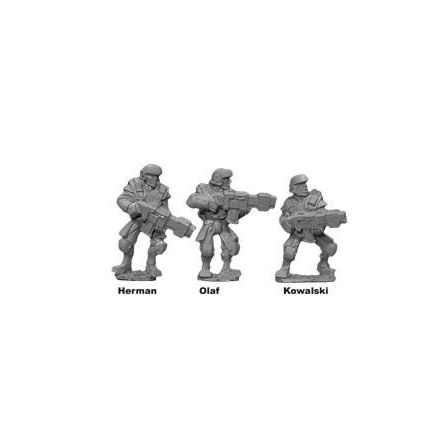 MCE INFANTRY WITH BLASTERS (3)