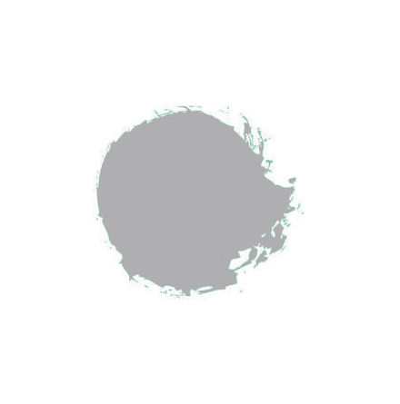 Citadel Layer: Stormhost Silver