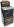 Boss Monster: Paper & Pixels Pack