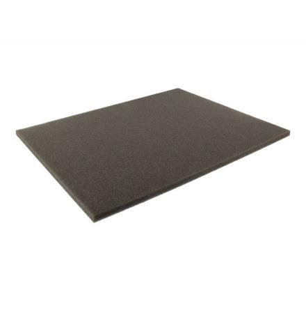 FS004B 4 mm (0,16 Inch) Figure Foam Tray full-size Topper