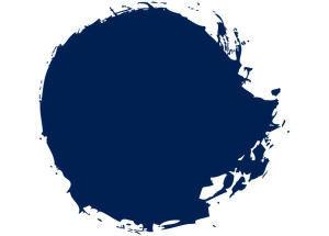 Citadel Base: Kantor Blue (12 ml)