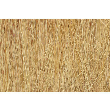 FIELD GRASS HARVEST GOLD (8 g in Bag)
