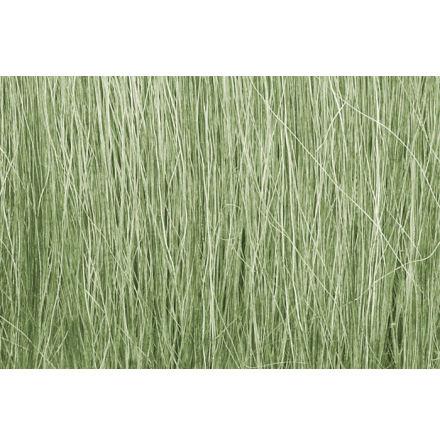 LIGHT GREEN FIELD GRASS (8 g in Bag)