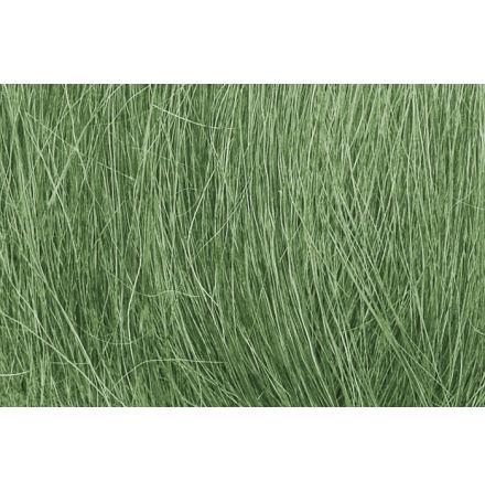 MEDIUM GREEN FIELD GRASS (8 g in Bag)
