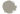 Citadel Base: Rakarth Flesh (12 ml)