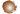Citadel Base: Balthasar Gold (12 ml)