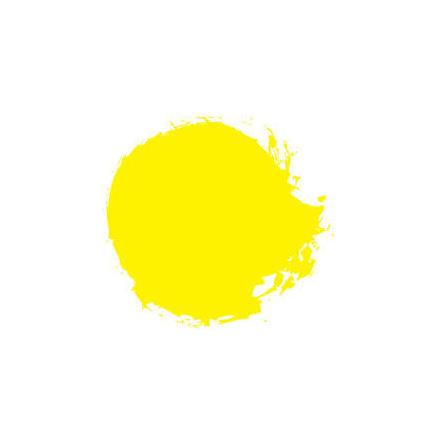 Citadel Layer: Flash Gitz Yellow (12 ml)