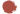 Citadel Layer: Squig Orange (12 ml)