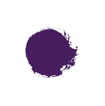 Citadel Layer: Xereus Purple