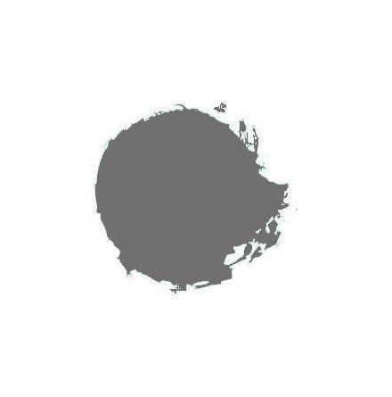 Citadel Layer: Warpfiend Grey (12 ml)