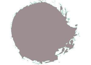 Citadel Layer: Slaanesh Grey (12 ml)