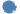 Citadel Layer: Hoeth Blue (12 ml)