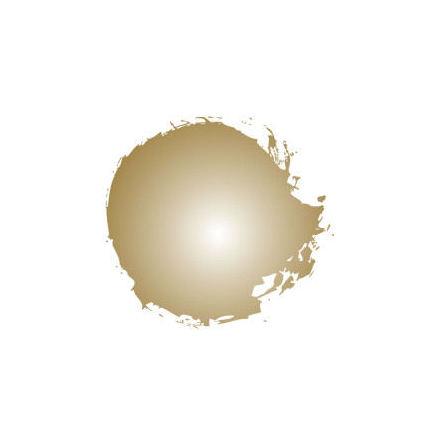 Citadel Dry: Golden Griffon (OBS! Torr konsistens är normalt!) (12 ml)