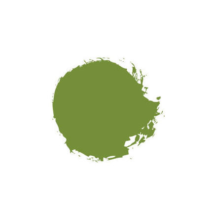 Citadel Layer: Elysian Green (12 ml)