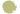 Citadel Layer: Ushabti Bone (12 ml)