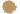 Citadel Layer: Karak Stone (12 ml)