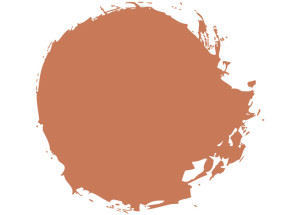 Citadel Layer: Cadian Fleshtone (12 ml)