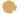 Citadel Layer: Ungor Flesh (12 ml)