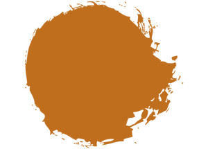 Citadel Layer: Tau Light Ochre (12 ml)