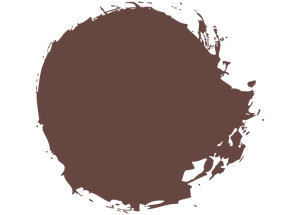 Citadel Layer: Gorthor Brown (12 ml)