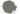Citadel Layer: Dawnstone (12 ml)
