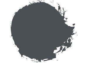 Citadel Layer: Eshin Grey (12 ml)