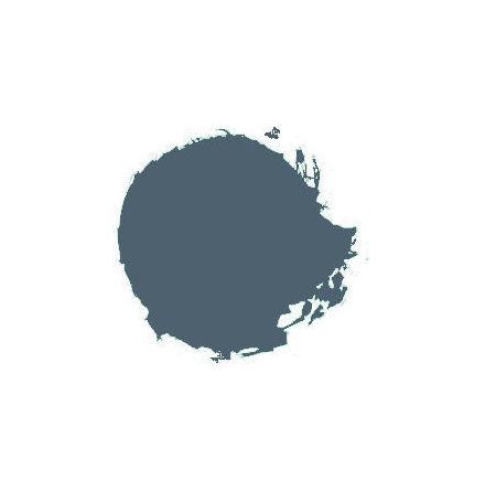 Citadel Layer: Thunderhawk Blue (12 ml)