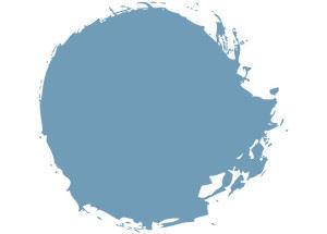 Citadel Layer: Fenrisian Grey (12 ml)