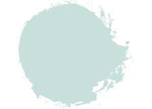 Citadel Layer: Ulthuan Grey (12 ml)
