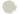 Citadel Layer: Pallid Wych Flesh (12 ml)