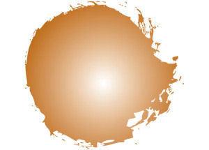 Citadel Layer: Gehenna´s Gold (12 ml)