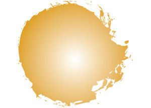 Citadel Layer: Auric Armour Gold (12 ml)