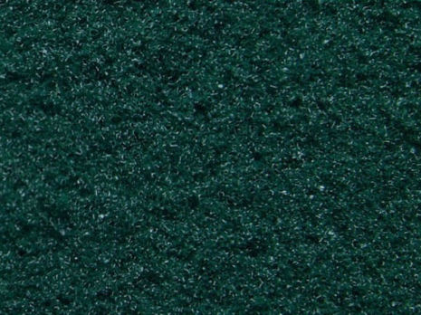 Basing & Battleground Structure Flock, dark green fine, 3 mm
